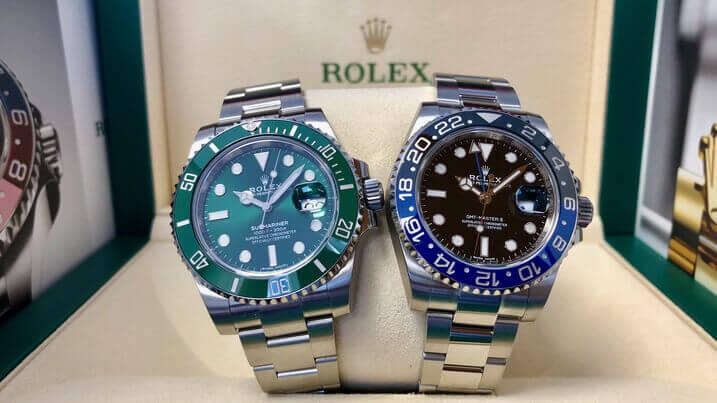 Rolex-hulk